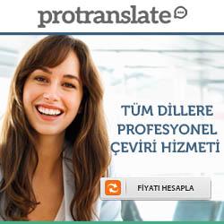 Pro translate