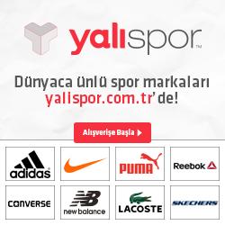 http://media.gelirortaklari.com/brand/files/gelirortaklari/696/yalispor.250_250.jpg
